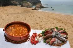 Gastronomia a Lloret de Mar